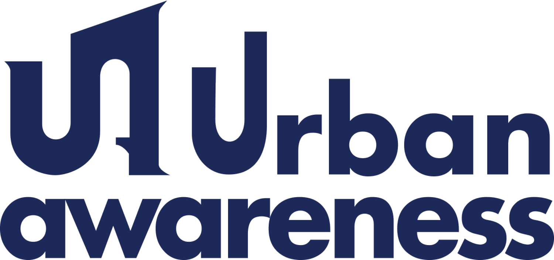 Urban Awareness USA Membership Association