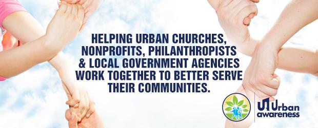About Urban Awareness USA