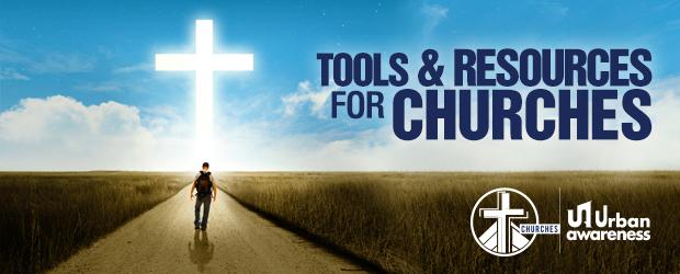 Church Management Resources