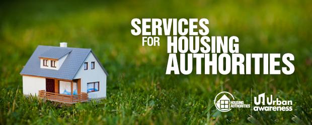 Housing Authority Consultants