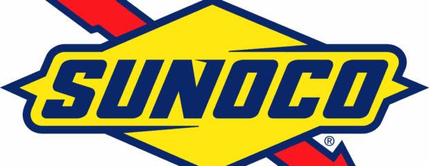 urban awareness usa sunoco logo urban awareness usa rh urbanawarenessusa org sunoco logo vector sunoco logopedia